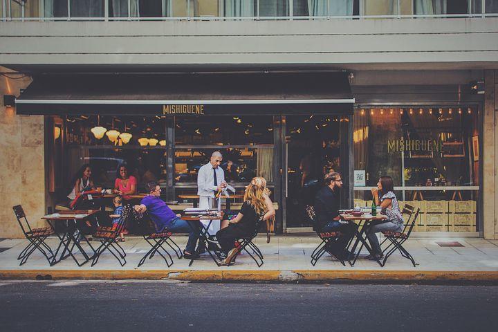 W jakim miejscu poszukiwać rad kawowych? Internet pomoże