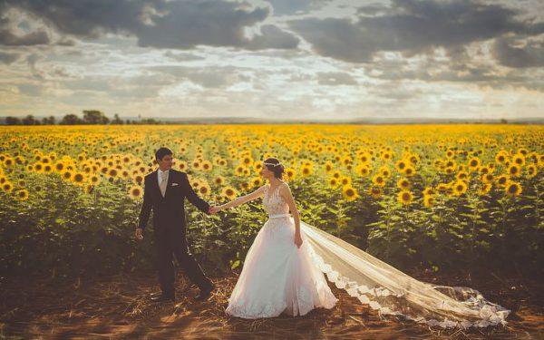 Perfekcyjnie zrealizowane zlecenia odnoszące się do zaproszeń ślubnych